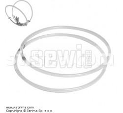 CF2-S RING [S516]